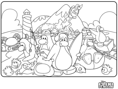 Coloring Pages For Microsoft Paint Www Picturesso Com